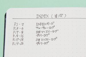個人間融資掲示板大阪